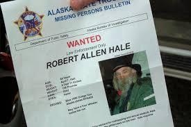 papa pilgrim book tom kizzia alaska dispatch news