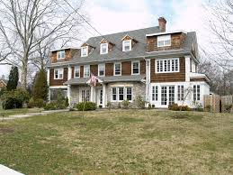 collections of colonial house history free home designs photos