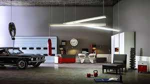 great modern design mansion cool garages full imagas minimalist