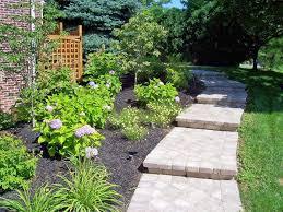 landscaping rocks home design inspiration home decoration
