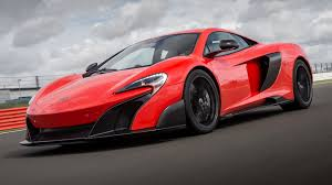 orange mclaren wallpaper mclaren 675lt 2016 us wallpapers and hd images car pixel