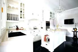 Home Decorating Styles List Home Decorating Styles List Contemporary Style Clothing