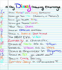 Challenge What To Do Need Some Help Guys I M Going To Do This And Post My Results But