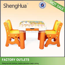 fresh daycare furniture outlet beautiful home design marvelous