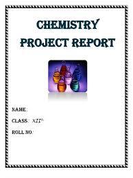 chemistry xii project pesticide sodium