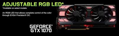 graphics card black friday 2016 amazon amazon com evga geforce gtx 1070 ftw gaming acx 3 0 8gb gddr5