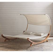 Wooden Chaise Lounge Chairs Outdoor Furniture Double Chaise Lounge Chairs Chaise Lounge Patio Chair
