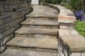 Making A Paver Patio by Practical Solutions And Ideas For Paver Patio And Walkway Steps