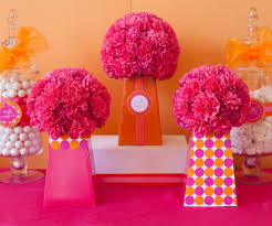 charmful home design diy party decorations southwestern expansive large size of formidable diy table centerpieces birthday ideas about diy party decorations on homemade diy