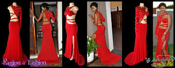 of the dress evening dresses 072 993 1832 formal dresses evening wear
