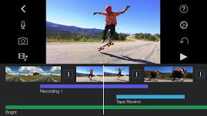 imovie app tutorial 2014 apple updates pages and imovie for ios 8 updated