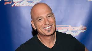 howie at home howie mandel to host canadian screen awards hollywood reporter