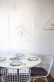 dining room plate sets opal dinner plate set by elise flashman simply grove