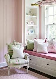 sitting area ideas 15 great ideas to transform the window seat in the nursery in cozy