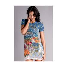 ed hardy clothing and shoes cheap sale uk online up to 65 off
