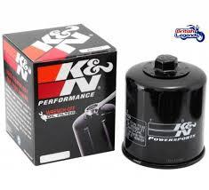k u0026n oil filter for triumph america speedmaster british legends
