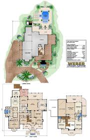 prestige house plan weber design group naples fl