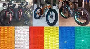 fattystripper tubeless fat bike solution skinnystripper