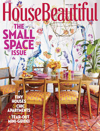 Housebeautiful June 2017 Resources Shopping Information And Product Guide