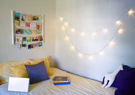 how to make your dorm room feel like home her campus