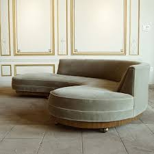 Best Furniture Images On Pinterest Sofa Chair Armchairs And - Sofa chair design