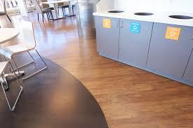 Laminate Flooring Ct Northern Timbers Premium Vinyl Wood Plank U2013 Roppe