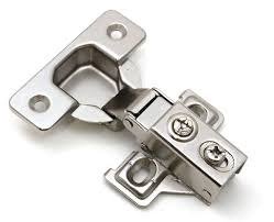Soft Closing Cabinet Hinges Kitchen Cabinets Hinges Gorgeous 20 28 Soft Close Cabinet Hbe
