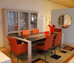 gebrauchte esszimmer 100 gebrauchte esszimmer gebrauchte küchen möbel gebraucht
