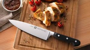 high quality kitchen knives the buyer s guide to high quality kitchen knives