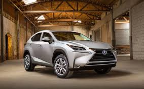 lexus nx 5 year cost to own lexus nx 200t 2016 suv drive