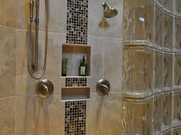 bathroom 8 modern shower design ideas good shower room design