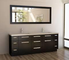 bathroom hudson vanity bathroom sink vanities