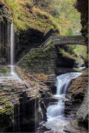 New York waterfalls images Waterfalls jpg