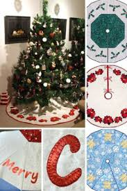 online class details academy of quilting