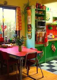funky kitchen ideas funky kitchen design ideas funky kitchen ideas for