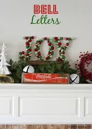 Home Letters Decoration 176 Best Letters Images On Pinterest Letter Crafts Decorated