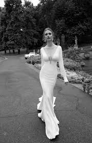contemporary wedding dresses alessandra rinaudo wedding dresses 2016 modwedding