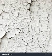 Concrete Wall by Old Cracked Paint On Concrete Wall Stock Photo 99837383 Shutterstock