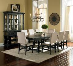 Covered Dining Room Chairs Dining Room Fabric Dining Room Chairs Throughout Amazing Dining