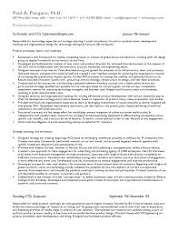 administrative cover letter for resume sample research assistant resume resume cv cover letter sample accounts payable accountant cover letter resume