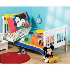 Mickey Mouse Bed Sets Ecoinscollector Page 53 Bedroom Decorating Ideas
