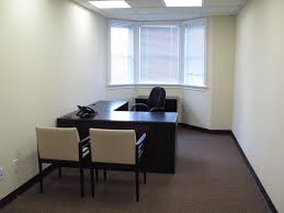 executive office center at fresh meadows allied offices