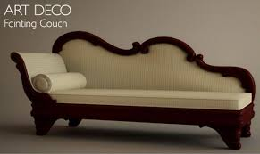 Fainting Sofa For Sale 29 Examples Of Great Furniture Models From 3docean