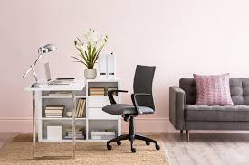quick tips on how to organize your home office in style structube