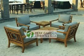 Refinishing Teak Patio Furniture Wonderful Teak Patio For Home U2013 Teak Patio Furniture Royal Teak
