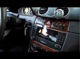 mercedes e class bluetooth how to install bluetooth via auxiliary in mercedes clk 500 or