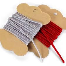 velvet ribbon 3mm wide velvet ribbon or grey pipii