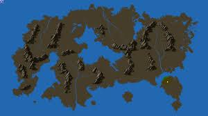 Fantasy Map Maker Fantasy Map Maker V0 1 Free Por Los 4 De Siempre Producciones