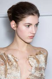 the 298 best images about hairdo on pinterest fashion weeks