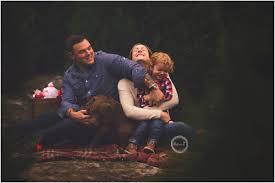 monterey family photographer davis family mint portrait studio